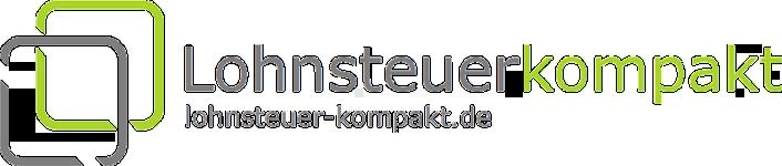 lohnsteuer kompakt logo
