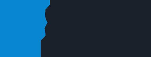 Smartsteuer Logo