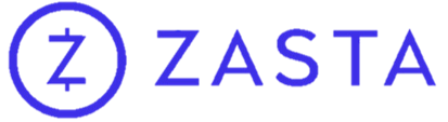 Zasta Logo